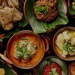 The Best Food in Bali (2020)